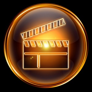 Find Out Why Your Business Needs Web Video Marketing